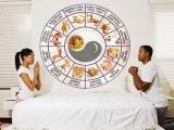 Zodiac Spiritual