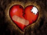Zodiile care suferă cel mai mult din dragoste