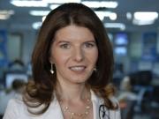 Raportul ANI arată că Monica Iacob Ridzi nu are avere nejustificată