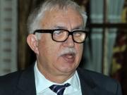 Augustin Zegrean, referitor la Greblă: Nu putem să-i cerem demisia, e un act personal