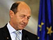 Băsescu, despre incompatibilitatea lui Iohannis