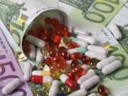 Ce nu știai despre medicamentele scumpe