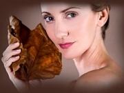 Cele mai ciudate ingrediente folosite în industria cosmetică