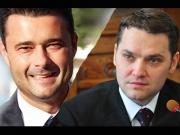 """Deputatul PSD Florea Daniel acuză: """"Senatorul Dan Șova A TRAS PE NAS""""!"""