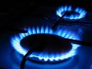 Guvernul ar putea aproba miercuri majorarea preţului gazelor naturale pentru populaţie