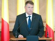 Iohannis, înaintea vizitei în Italia: Voi adresa o invitație Papei Francisc de a vizita România