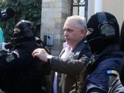 Nicușor Constantinescu a fost plasat în arest la domiciliu