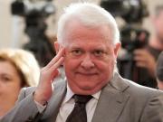Viorel Hrebenciuc, audiat într-un nou dosar