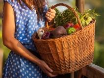 5 condimente cu beneficii miraculoase asupra sănătăţii