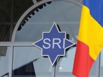 Anunț SRI: Rom�nia se implică �n războiul din Ucraina