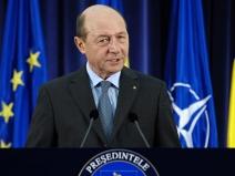 Băsescu transmite condoleanțe familiilor celor 4 morți �n accidentul din Grecia