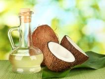 Beneficiile nebănuite ale uleiului de cocos