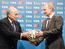 Campionatul Mondial de fotbal 2018, cel mai scump din istorie
