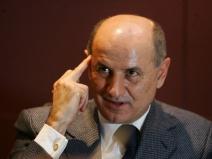Copos o reclamă la CSM pe judecătoarea Camelia Bogdan