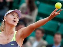 Despărțire în sportul mondial. Maria Sharapova și Grigor Dimitrov au pus capăt relației