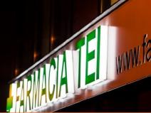 Farmacia cu cele mai mari vânzări din România
