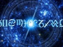 Horoscopul săptămânii 11-17 Mai