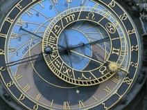 Horoscopul săptămânii 23 februarie - 1 martie