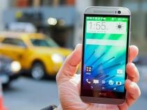 HTC Hima (M9), gata de lansare! Cât de performant poate fi noul HTC One