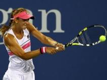Irina-Camelia Begu s-a calificat în sferturile de finală ale Madrid Open
