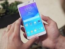 Microsoft lansează o aplicație care îți face telefonul cu android mai util