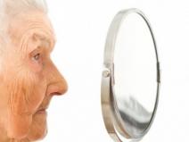 Persoanele cu grupa sangvină AB ar putea suferi de probleme de memorie la bătrâneţe