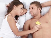 Prima injecţie contraceptivă pentru bărbaţi ar putea fi disponibilă peste trei ani
