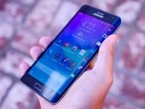 Samsung Galaxy S6, cel mai așteptat telefon al momentului. Iată ce poate să facă noul telefon