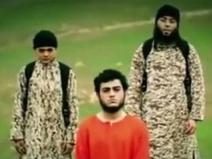 SI a executat un tânăr arab israelian acuzat de spionaj