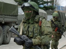 Țări din NATO �narmează Ucraina