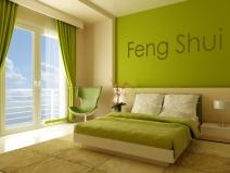 Trucuri feng shui pentru casă