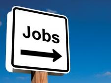 15 joburi foarte bine plătite despre care habar nu aveai că există
