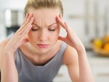 Cum scapi de durerea de cap în 30 de secunde