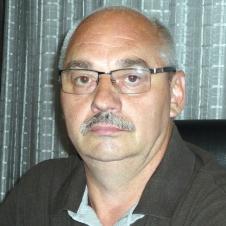 Șeful ANAF, Gelu-Ștefan Diaconu, agent electoral al PSD ?