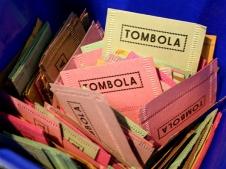 TOMBOLA BONULUI încurajează cumpărătorii să semnaleze lipsa bonului fiscal