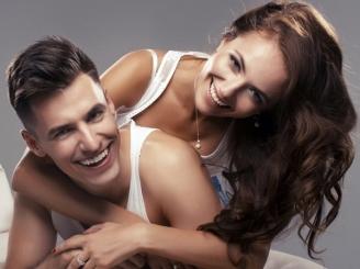 10-sfaturi-pentru-o-relatie-perfecta-46185-1.jpg