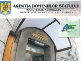 ads-antecamera-puscariei-43894-1.jpg