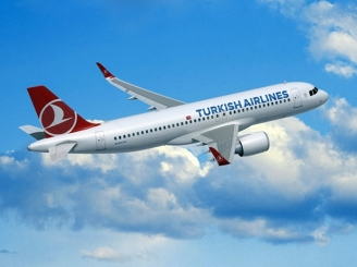 alerta-cu-bomba-la-bordul-unui-avion-turkish-airlines-46188-1.jpg