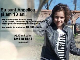 angelica-lupu-vrea-sa-invinga-cancerul-41012-1.jpg