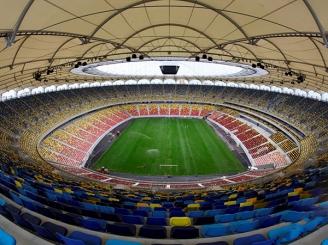 arena-nationala-poate-fi-redeschisa-46718-1.jpg