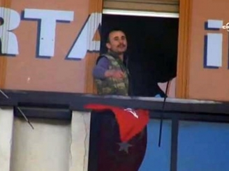 atac-armat-la-instambul-in-timpul-vizitei-presedintelui-turc-in-romania-46179-1.jpg