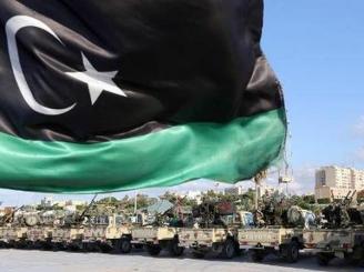 atac-cu-bomba-la-sediul-ambasadei-spaniei-in-libia-46349-1.jpg