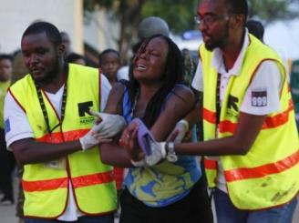 atac-terorist-soldat-cu-147-de-morti-si-79-de-raniti-intr-o-universitate-din-kenya-46215-1.jpg