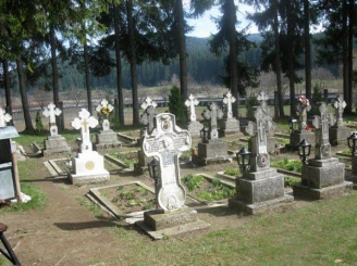 averea-lui-valcov-cautata-de-procurori-si-in-cimitir-46132-1.jpg