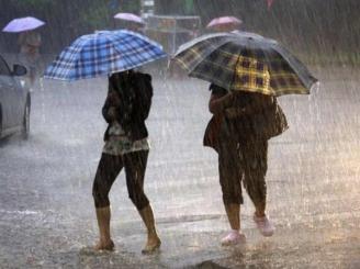 avertizare-meteo-de-vreme-rea-sunt-asteptate-ploi-in-aversa-vant-puternic-si-grindina-ce-zone-sunt-afectate-46555-1.jpg