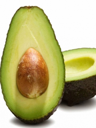 avocado-un-fruct-plin-de-beneficii-1.jpg