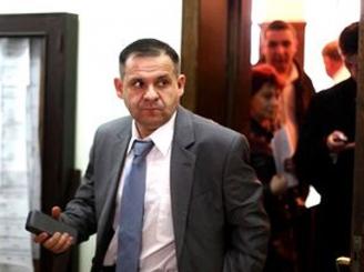 avocatul-lui-voiculescu-a-facut-scandal-in-sala-de-judecata-43366-1.jpg