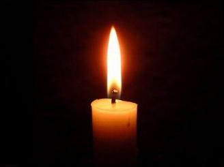 batrana-violata-de-revelion-a-murit-la-spital-37316-1.jpg