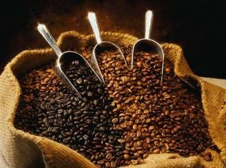 beneficiile-consumului-de-cafea-45347-1.jpg