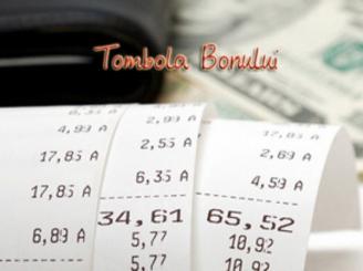 bonul-de-cumparaturi-iti-poate-aduce-un-premiu-de-1-000-lei-la-tombola-bonului-44284-1.jpg